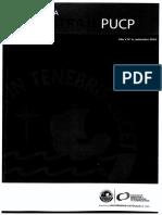 Regulación de Los Dispute Boards en La Nueva Ley de Contrataciones Del Estado Peruana 2016