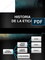HISTORIA ETICA 2 (1).pptx