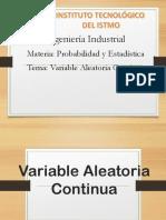 variable-aleatorio-acumulada.pptx