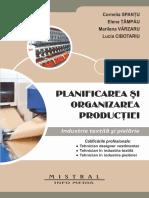 Planificarea si organizarea productiei - Unknown.pdf