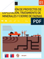 3.Descripcion-proyectos-explotacion-minera.pdf