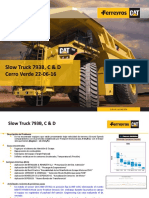 SMCV - Slow Truck 793B,C&D.pptx