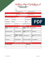 Form N 432 Inspeccion Al Comercio Puntos de Venta 07-02-2017