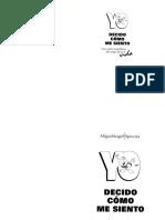 Yo decido como me siento - Miguel Angel Spezzia.pdf