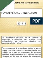 antropologiatema05-160519043203