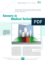 Pub en 2013 01 Sensors in Medical Technology