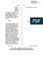 Plaintiffs' Original Petition - FILED.pdf