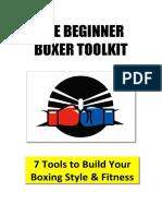 BeginnerBoxerToolkit_v1.0