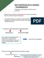 Presentación RSP