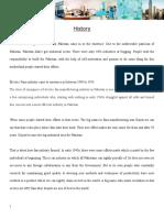 19316789-GFC-Project-Management.doc