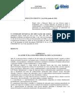 Resolução-CEE-CP-N.-5-de-10-de-junho-de-2011-rev-13-07.pdf