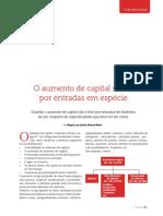 1275297919_Páginas_de_61-62.pdf