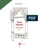 Palatul Mogosoaia Ghidul Copiilor.pdf