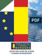 Informacion-Nacional.pdf
