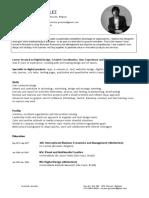 FERNANDOGONZALEZ_CV.pdf