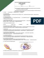 UNIDAD EDUCATIVA PARTICULAR.docx