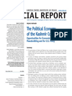 Wajahat Habibulla Report
