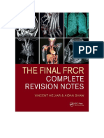 Complete Revision Notes by Vincent Helyar and Aidan Shaw 2018