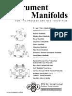 Manifold Catalog June 02