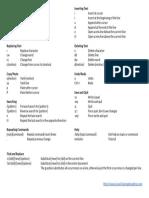 14 vi-cheat-sheet.pdf