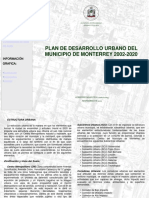 126530818-Plan-Desarrollo-Urbano-MONTERREY.pdf