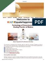 Healing-Mudras-pdf.pdf