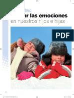012-016 Educar Emociones