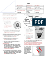 unit 3 study guide key