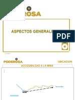 2. Presentacion de IPERC
