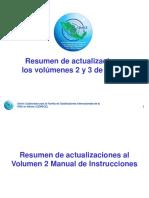 Actualizaciones_Vol2_Vol3