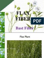 5- Flax.pptx