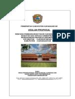 PROPOSAL KARANGPANDAN pdf2.pdf