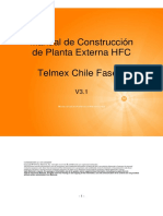 construcciontelmex.pdf