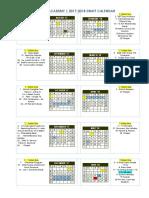 final 2017-2018 school calendar doc