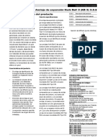 Informacion-tecnica-ASSET-DOC-LOC-5901109.pdf