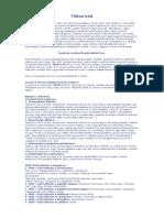 titkoskod.pdf