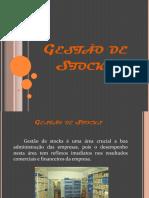 Gestão+de+Stocks+-+sara