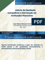 Apresentacao_PG_ 4_Congresso_Brasileiro_de_Direito_Comercial_RM.pdf