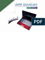 M1115.pdf