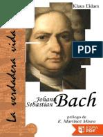 La verdadera vida de Johann Seb - Klaus Eidam.pdf