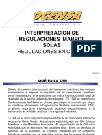 1_table Top Solas- Marpol