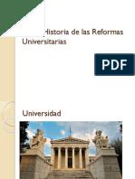 Diccionario de Filosofía - Tomo II - José Ferrater Mora - L - Z