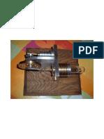 Fernandplans.pdf