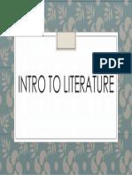 Intro to Literature.pptx