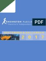 NRB September 2017