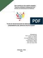 1. Estructura_plan de Investigación 2016 (1)