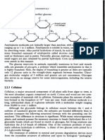 Biochemical Engineering Fundamentals - Parte 2