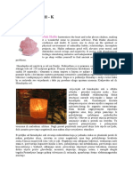 KAMENČIĆI  4  H - J.pdf