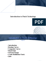 MSG-Intro to Pinch Technology.pdf