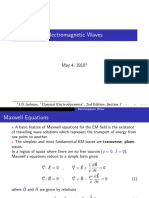 FT_course03.pdf